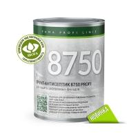 Специальный грунт-антисептик BIOFA8750 Биофа, 2,5 литра
