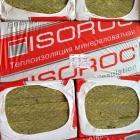 Isorok - Изорок ПП-80 100 х 500 х 1000 мм