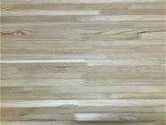 Мебельный щит из лиственницы 40 х 400 х 4000 мм, сращенный, Экстра