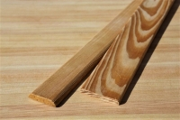 Раскладка из лиственницы 5 х 30 х 2000 мм