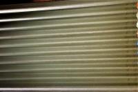 Ондулин зелёный 3 х 1000 х 2000 мм